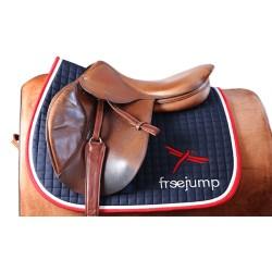 Tapis Freejump Premium