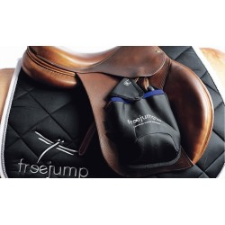 Stirrup pocket Freejump