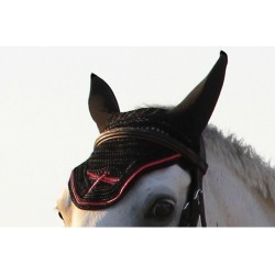 Bonnet cheval Freejump
