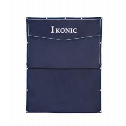 Tenture de Boxe IKONIC