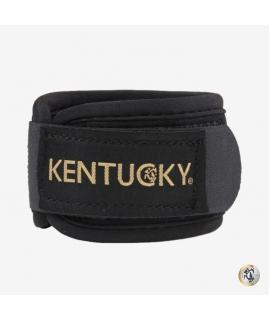 Kentucky - Protège paturon