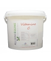 Alliance Equine - Vitamine C