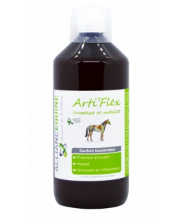 Alliance Equine - Arti'Flex