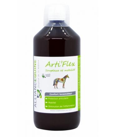 Alliance Equine - Arti'Flex