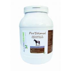 Alliance Equine - Pro'Stimul