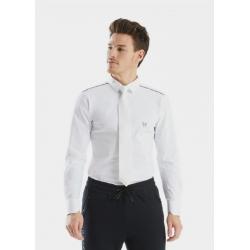Horse Pilot - Cravate