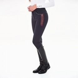Pantalon Harcour Hermine