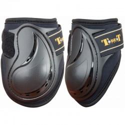 Protège boulet Design TdeT