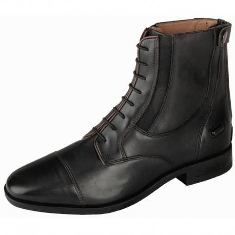 Boots Rogeri TdeT