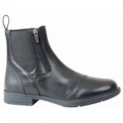 Boots Amati TdeT