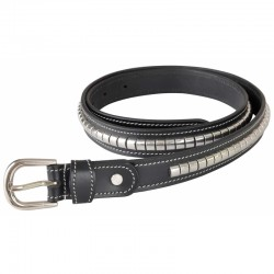 Ceinture Harcour Bambih France