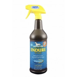 Endure Fly Spray Farnam