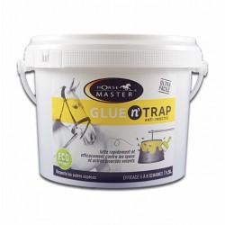 Glue n'trap HorseMaster