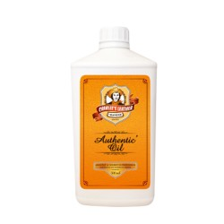 Authentic'oil