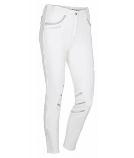 Harcour ♀ Pantalon Jalisca Marine