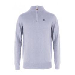 Pull flash Harcour homme must have