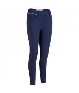Horse Pilot Femme Pantalon X-Design