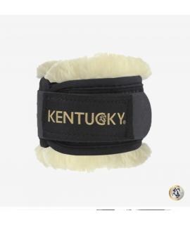 Kentucky - Protège-paturon mouton