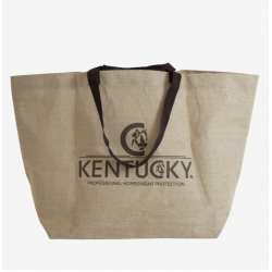 Kentucky - Sac en toile de jute XL