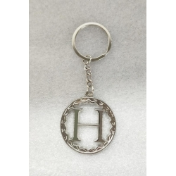 Harcour - Porte clé