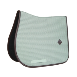Kentucky - Tapis CSO Color Édition Leather Olive
