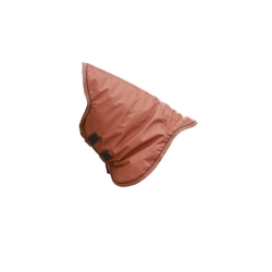 Kentucky - Couvre cou All Weather Pro 150G Orange