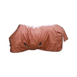 Kentucky - Couverture d'extérieur All Weather Imperméable Pro 160g Orange