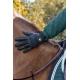 Harcour - Gants Molly Rider