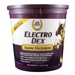 Equisport  Electrolytes HorseMaster